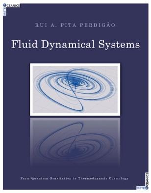 RuiAPPerdigao-FluidDynamicalSystems-QGTC-cover-AI2Txs